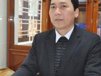 Kỳ vọng vào Đại hội Công đoàn Hà Tĩnh nhiệm kỳ 2018 - 2023