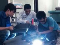 Đào tạo nghề gắn với doanh nghiệp: Đề cao lợi ích doanh nghiệp