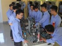 Hà Tĩnh: Đào tạo nghề cho hơn 24.850 lượt học sinh phổ thông