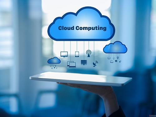 Lợi ích của điện toán đám mây với giáo dục